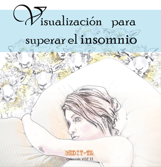 insomnio_petita