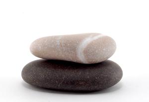 pedres