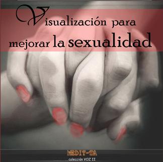 sexualidad_petita