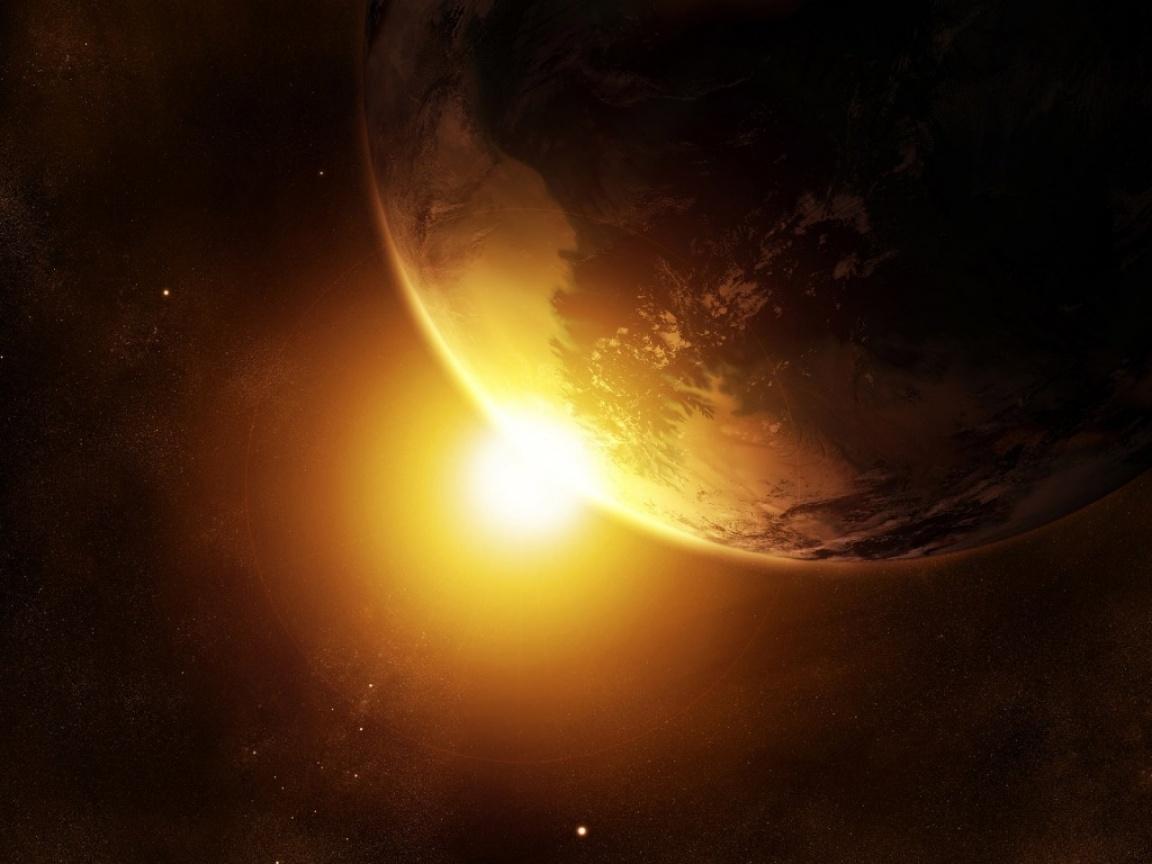 Planeta-y-luz-4